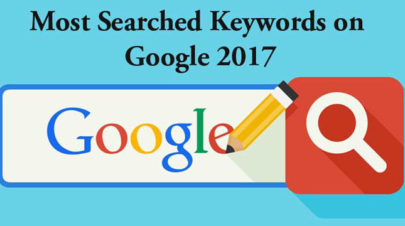 Most-Searched-Keywords-Google-2017