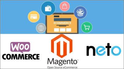 Best-Platform-for-eCommerce-Startup