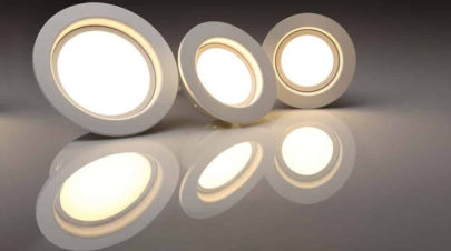 benefits led lighting