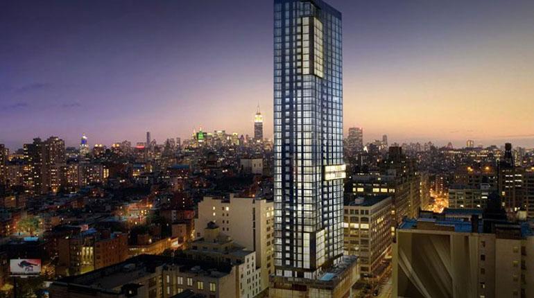 Trump-SoHo-hotel-new-york