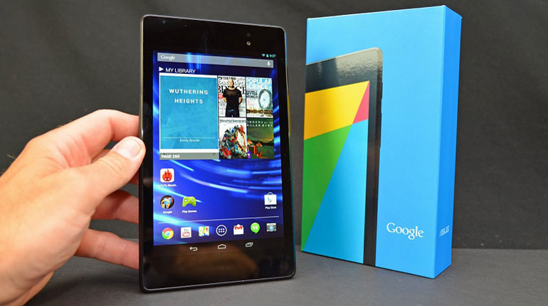 Asus-Google-Nexus-7-Tablet