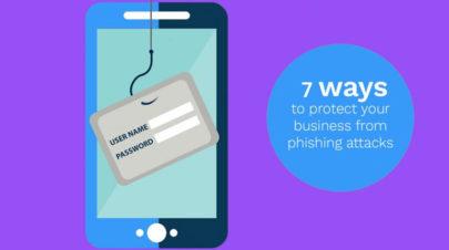 Anti-Phishing
