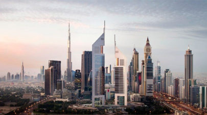 Best-Places-to-Live-in-Duba