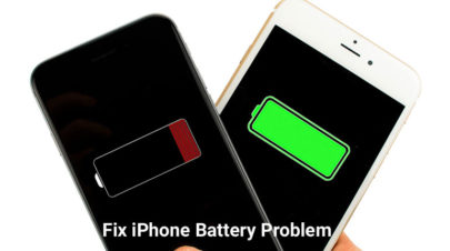iphone-battery-empty