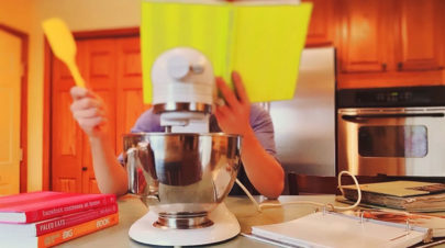 cooking-Safety-Tips