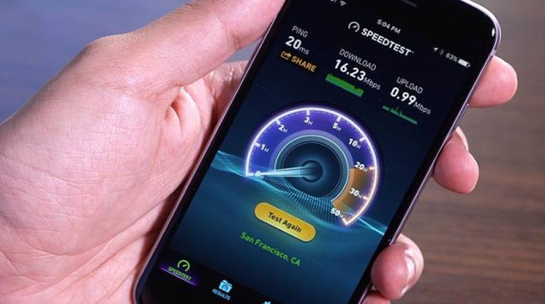 mobile-internet-speed