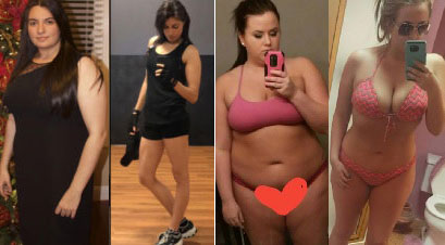 weight-loss-women-quickly