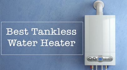 Top-Tankless-Water-Heaters