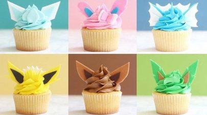 Transport-Cupcakes