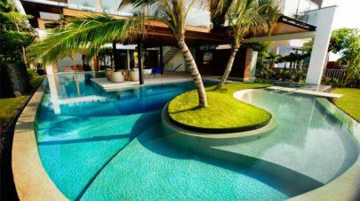 swimming-pool-tiles