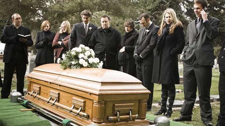 worl-Funerals-styles