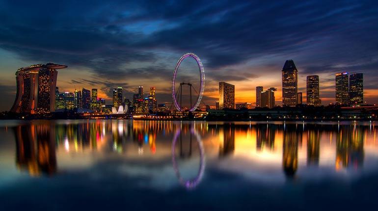 Luxury-Holidays-Singapore