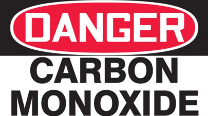 Dangers-Carbon-Monoxide