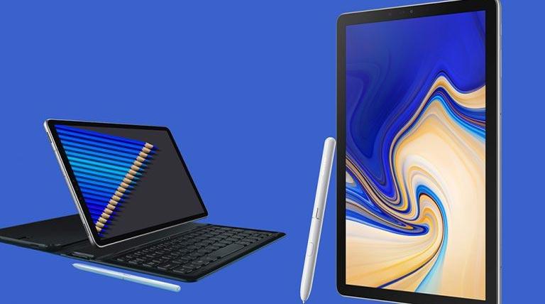 Samsung-Galaxy-Tab-S4