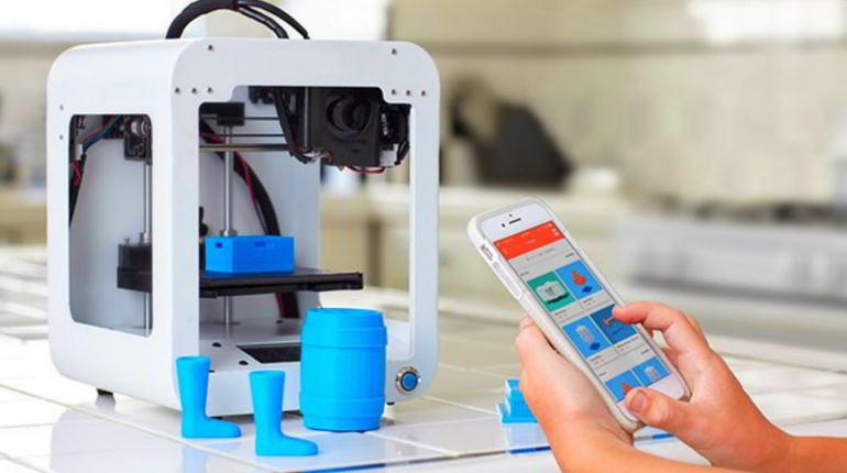 Buying 3D Printer