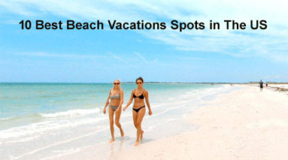 Best-Beach-Vacations-Spots-us