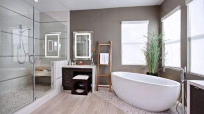 Unseen-Modern-Bathroom