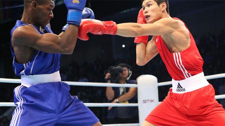 health-benefits-of-Boxing-Training
