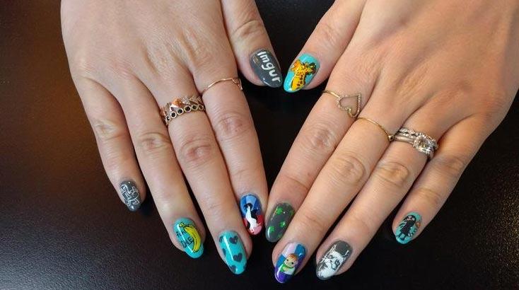 winter-nail-care