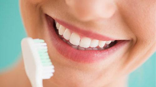 Dental-Conditions-Porcelain-Veneers