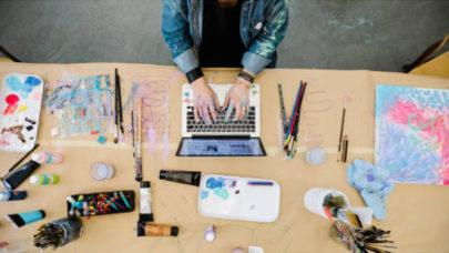 Make-Money-Off-Your-Art