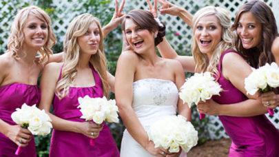 Bridal-Bestie