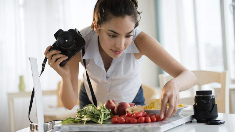 Hiring-Food-Photographer