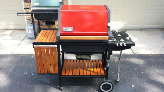 Portable-Propane-Gas-Grill