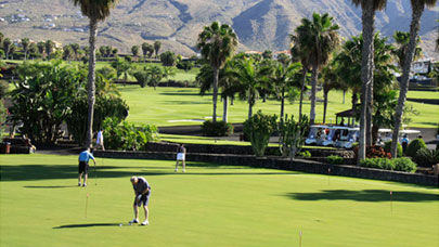 Costa-Adeje-Golf-Club