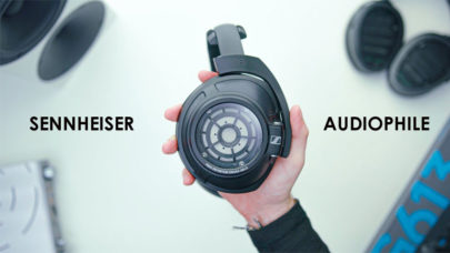Top Features An Audiophile