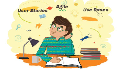 User Stories vs Use Cases In Agile