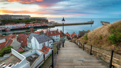 Whitby-uk
