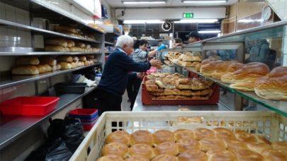 Baker-Skills