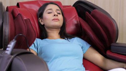 Benefits-Using-Massage-Chair
