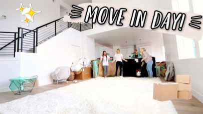Moving-New-House