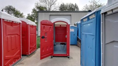 Portable-Toilets-for-Event