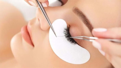 3D-Eyelash-Extensions