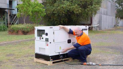 Generator-Issues-and-Repair