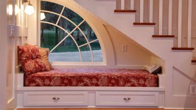 Home Windows Shape Care