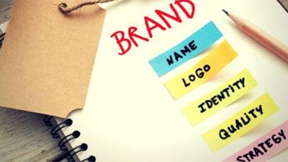Market-Own-Brand