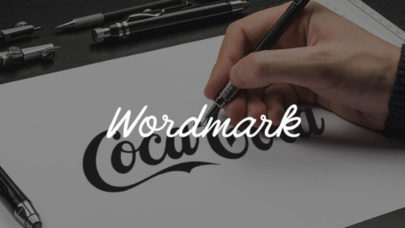 WordMark-Logo-Making