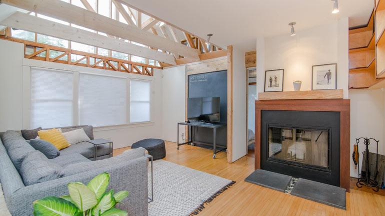Budget-Saving-Tips-Organize-Home