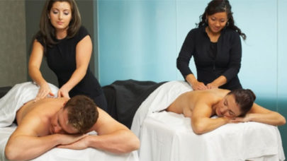 Forms-of-Body-Massages