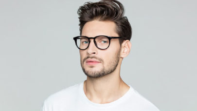 Frame-Face-with-Glasses