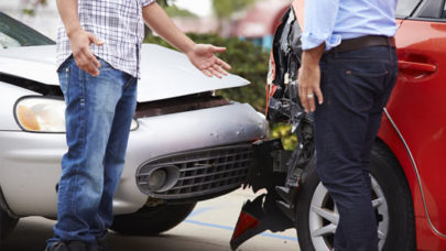 Hire-Car-Accident-Lawyer