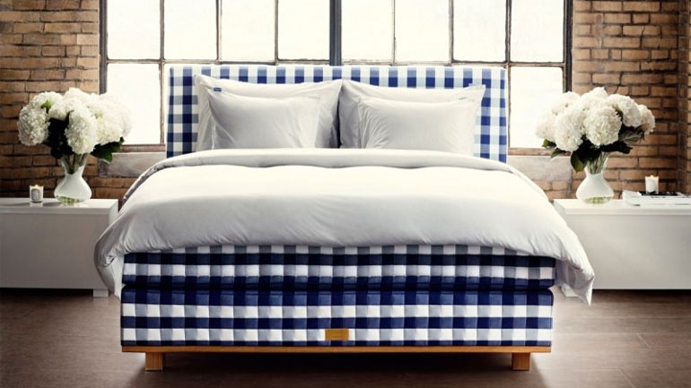 How Choose Best Mattress