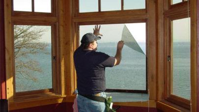 Myths-Window-Films-Debunked