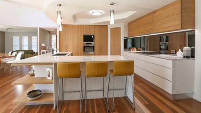 Remodeling-Kitchen