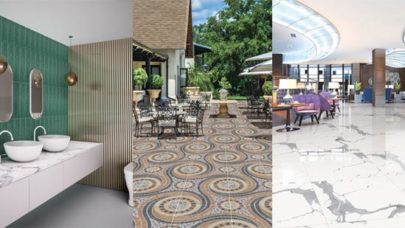 Classic-Tile-Trends