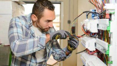 Home-Rewiring-Checklist